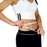 Why you need to watch your BMI for healthy living
