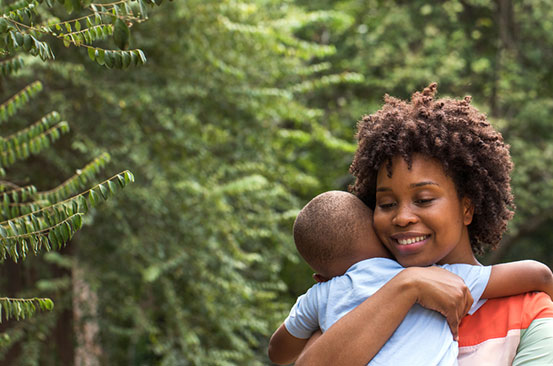 Motherhood penalty: How women are being punished for having children
