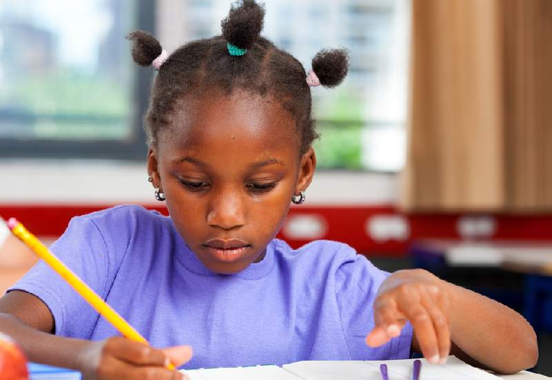 Schools reopening: Rules on Grade 4 and Class Eight tests out
