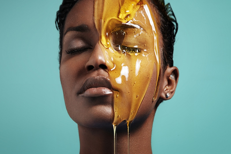 Seven amazing benefits of honey on your skin you have not heard before