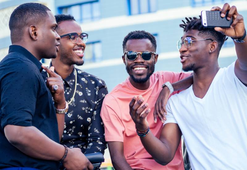Five worst dating advice men receive