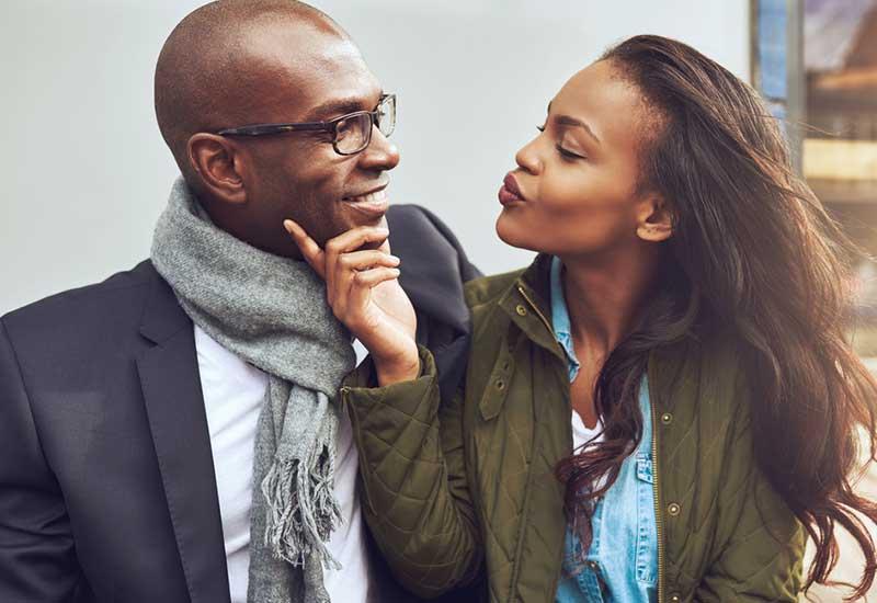 Girl code: A few rules you should break for him
