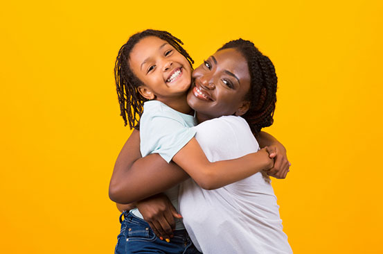 Girl code: Single parents, just how do you date?