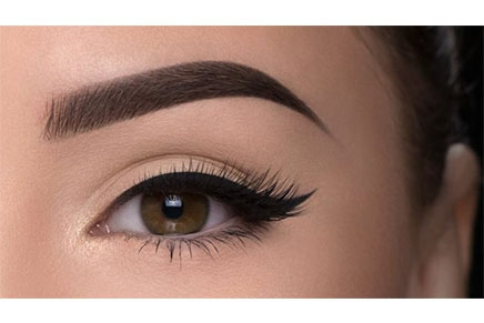 13 Tricks you need to know to have perfect eyebrows