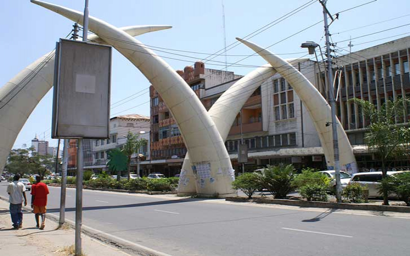 Seven reasons why Mombasa is Kenya's most preferred holiday destination