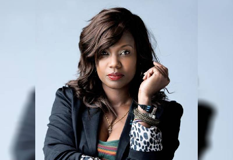 Sanaipei Tande charms in new song