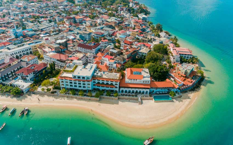 What you should know before traveling to Zanzibar