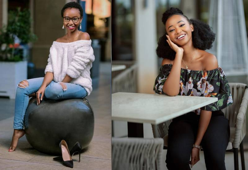 Vlogger Maxine Wabosha: How to milk cash from video blogs