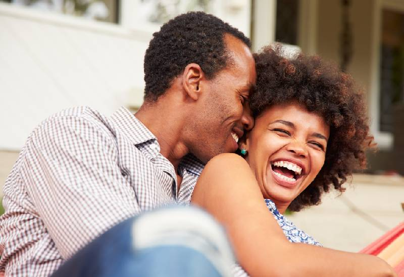 Girl code: Please call her 'Baby', it is fuel for romance