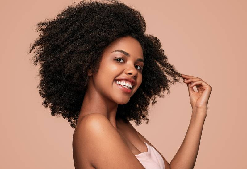 How to have and maintain long hair