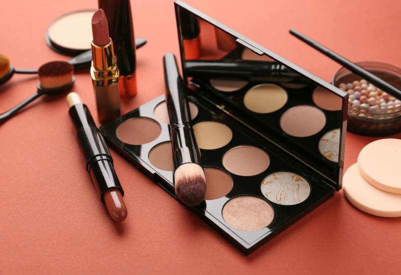 Six products for people who love makeup but can't do it right