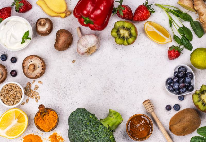 Therapeutic diets: What you need to know