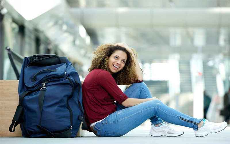 Safety tips to keep in mind when travelling abroad