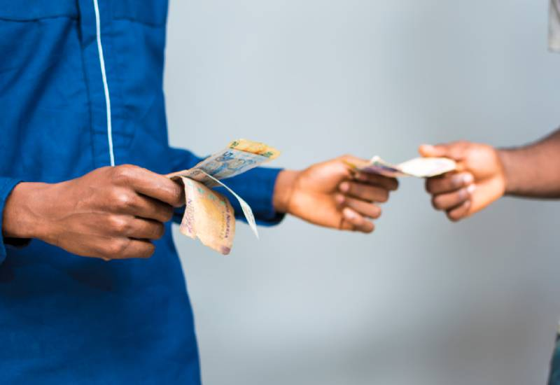 Why you need to think twice before applying for a loan