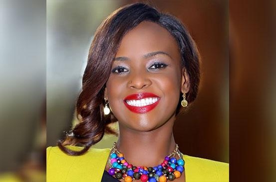 How I became Kenya's first female forensic pathologist, Dr Kizzie Shako