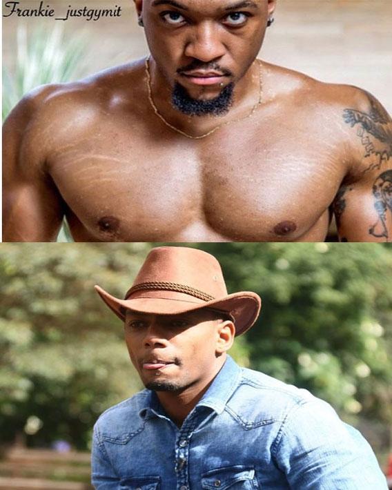 Ultimate MCMs: Hottest Kenyan men in 2018