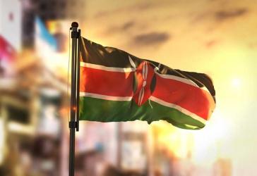 Annoying habits of Kenyan citizens