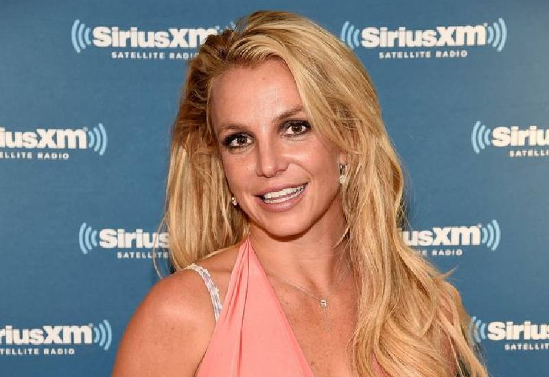 Britney Spears breaks silence amid documentary row, says she 'wants to be normal'