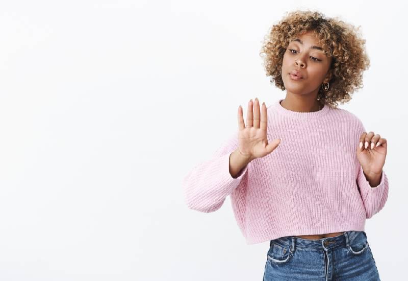Emotional Intelligence: A woman's secret weapon for success