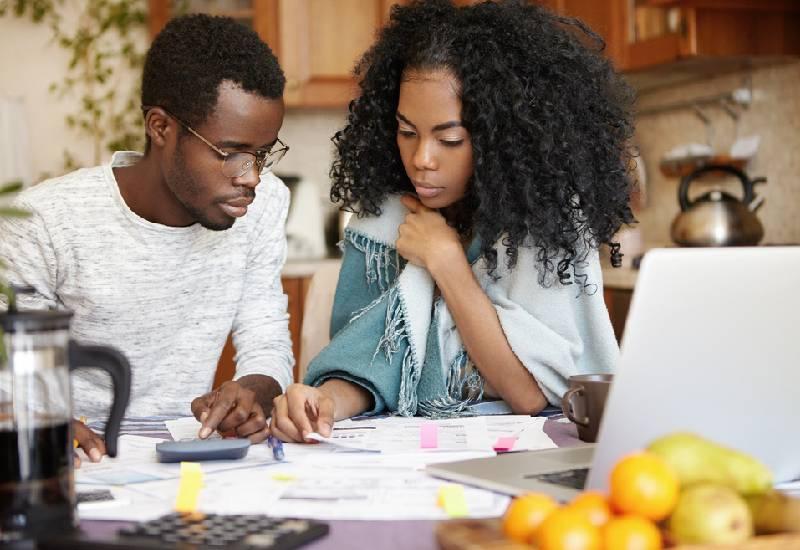 Five money saving tips you should consider