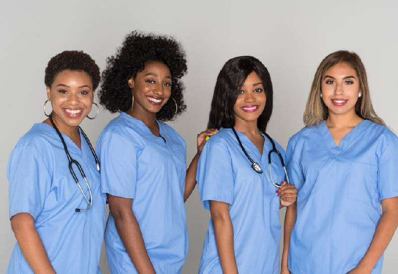 International Nurses Day: Everything you need to know about this day in history