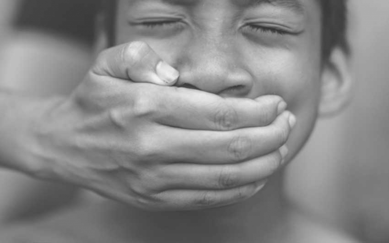 House girl, 22, to serve life for defiling 6-year-old boy, infecting him with STI