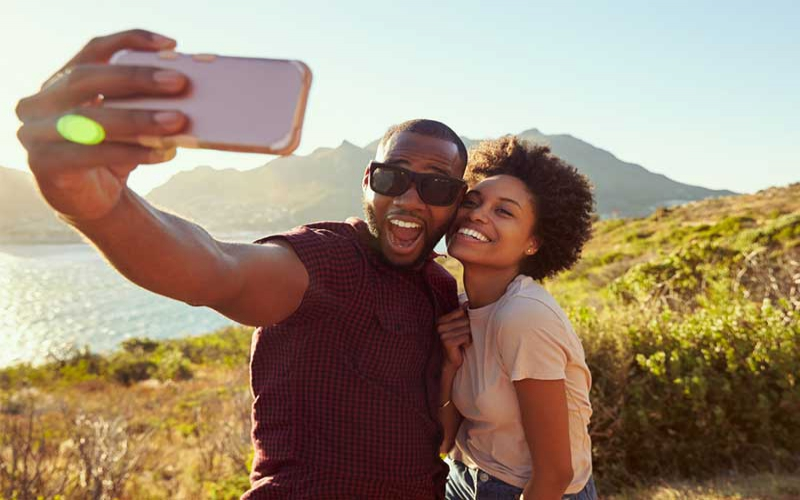 How to have a good bae-cation