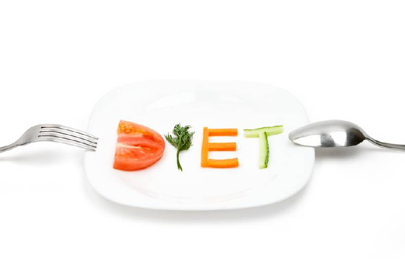 What you need to know about different types of diets