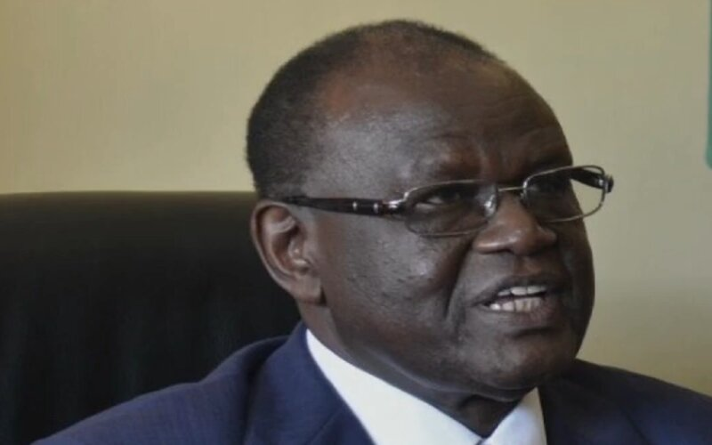 Governor Kiraitu: Battle with Covid-19 has given me back my life