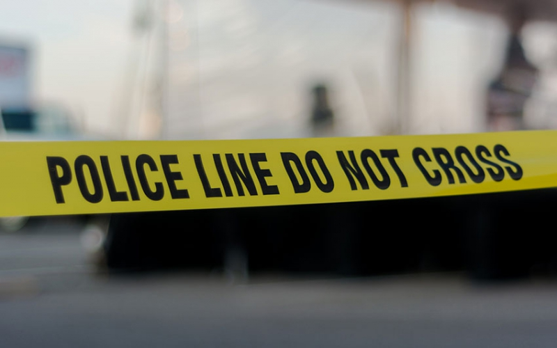 Two women held over death of Austrian man in Mtwapa