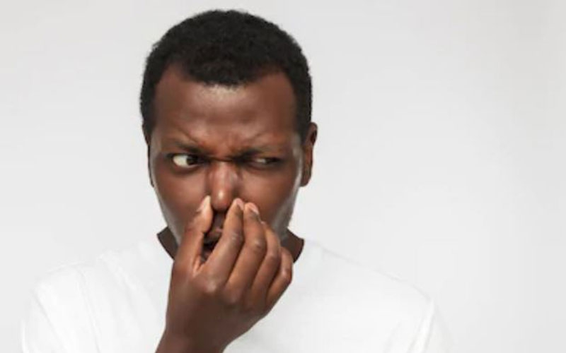 Mombasa man kicks girl out at midnight for breaking wind