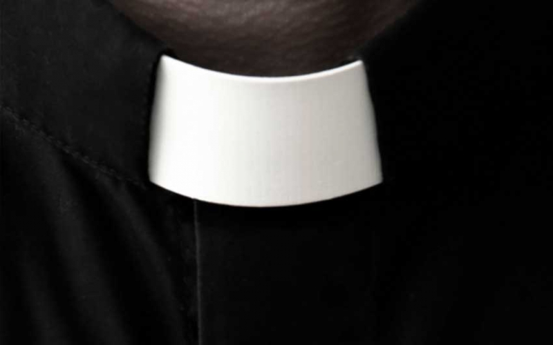 Chaplain on the run for allegedly defiling, impregnating student