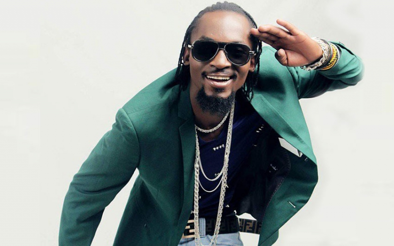 Man alleged to have killed Mowzey Radio arraigned in court