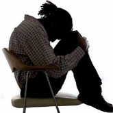Parent and peer disapproval can lead to teen suicide