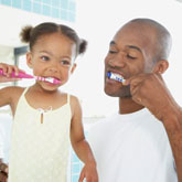 How to prevent your child from getting fluorosis