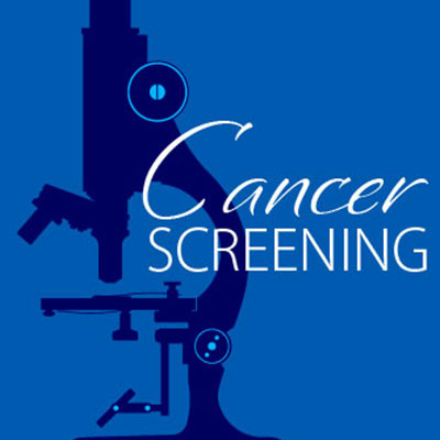 Cancer Screening centers Nairobi
