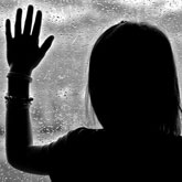 Child molester and webcam pervert sentenced