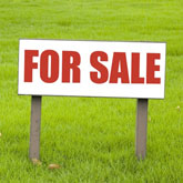 Trust your gut feeling on property