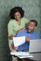 3 ways money can mess up your marriage