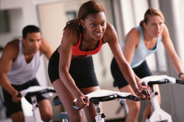 5 fitness equipment to shape up your body with in the new year