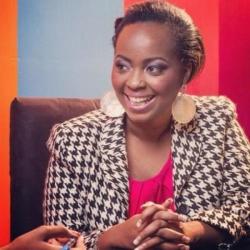 5 of the most successful powerhouse women entrepreneurs in Kenya