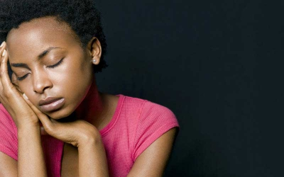 7 reasons you are always tired