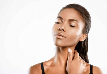 7 steps to achieving flawless skin