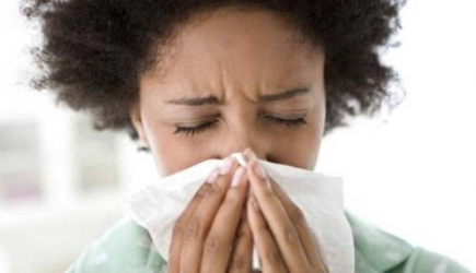 7 tips for easing the misery of coughs, colds and flu
