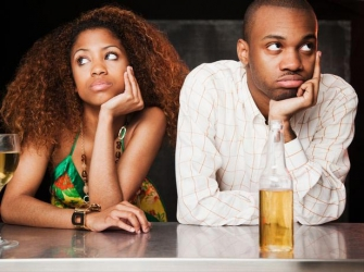 8 traps to avoid on your first date, reveals an expert matchmaker
