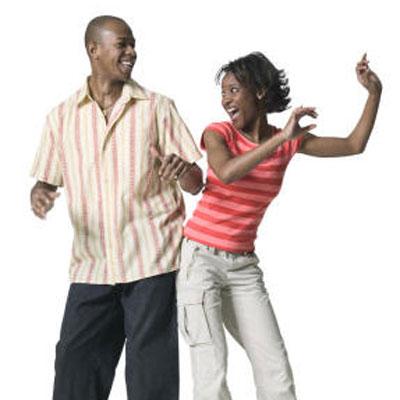 adultsdance