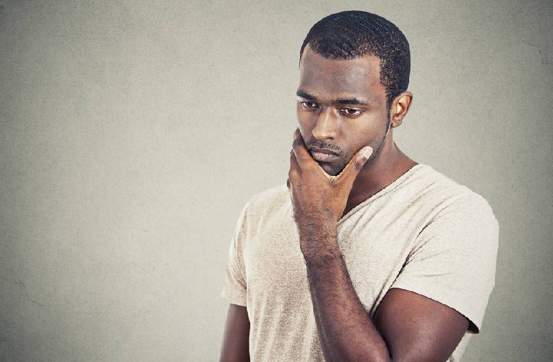 Man Republic: How a virus denied me my first chama windfall
