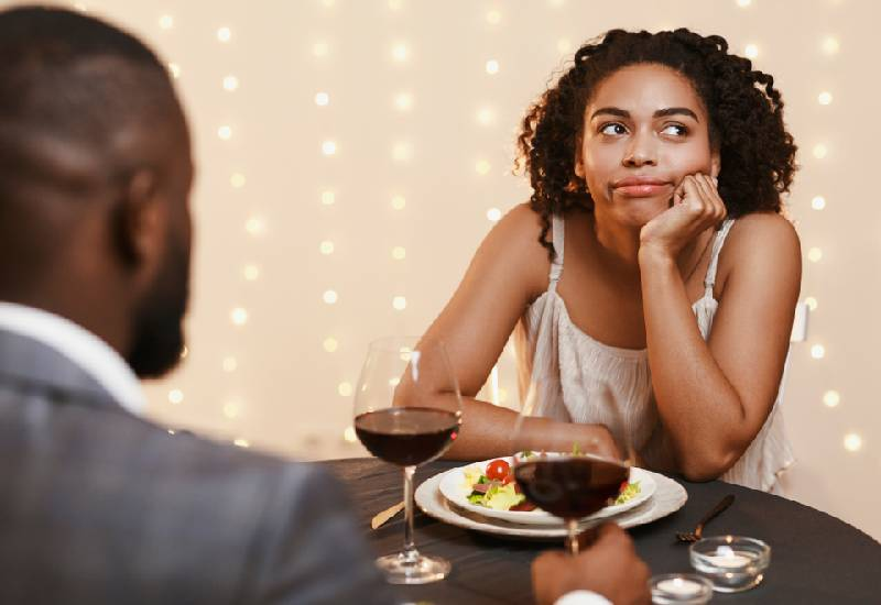 Bad bachelor: Is this closure or revenge?