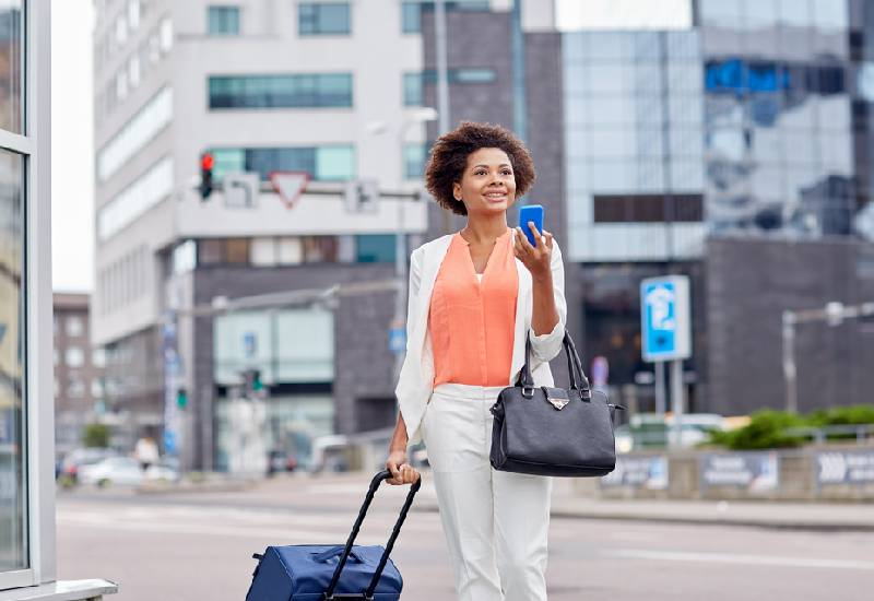 Common travel rip-offs and how to avoid them
