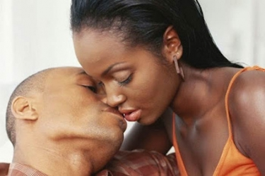 Dear Coleen: I had affair with my husband's friend and I'm still not over him